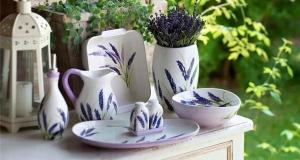 Ceramika Bassano